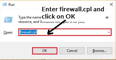 How to turn off windows defender   bytesofgigabytes com